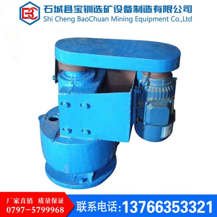 實驗型立式砂泵